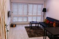 Apartamento Porto Image