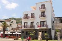 Hotel Vila Bela Image