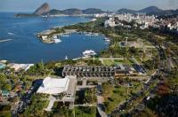 Apartments Flamengo Image