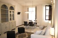 Appartamento Oscasali Image