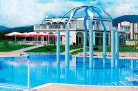 Aqua Termi Apartments Image
