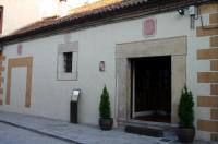 Casa Real Posito I Image