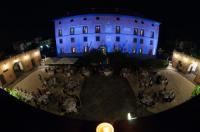 Castello di Casapozzano Image