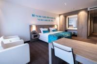 Van der Valk Hotel Vianen Image