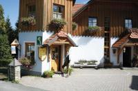 Gästehaus Hobelleitner Image