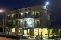 Hotel Rivamare Image