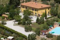 Casa del Lecceto Image