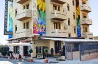 Hotel Colorado Image