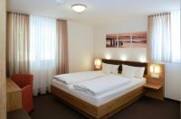 Hotel Gasthof Schützen Image