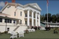 Esperanza Mansion Image