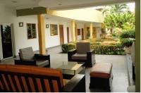 Hotel Arawak Mexion Image
