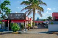 Hotel Della Vita Image