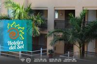 Hotel Del Sol Image