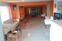 Parojim Apartments Image
