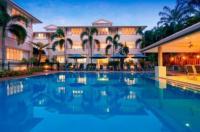 Cayman Villas Port Douglas Image