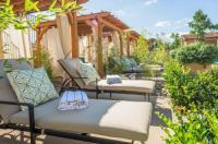 Allegretto Vineyard Resort Paso Robles Image