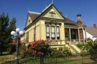 Waverly Cottage Image