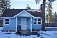 Blue Horizon Lodge Image