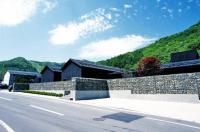 Kuramure Ryokan Image