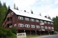 Bear Creek Lodge Image