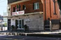 Hotel Regit Image