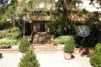 Villa Ambrosina Image