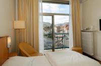 Grand Hotel Filippo Image