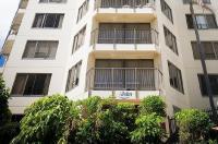 Aloha Apartments Image