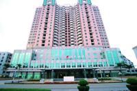Zhongshan Agile Hotel Image