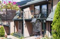La Posada Cottage Image