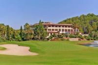 Sheraton Mallorca Arabella Golf Hotel Image
