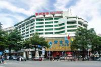 Kaili Hotel Image