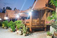 Khum Tewa Sakonnakhon Hotel Image