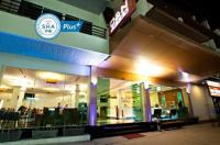 C & N Hotel Image