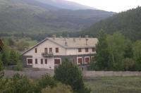 Residence Serra La Nave Image