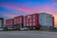 Mainstay Suites Saskatoon Image