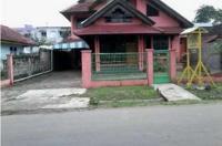 Motel Kerapu Image