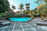 Dusun Jogja Village Inn Image