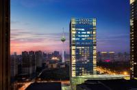 Grand Hyatt Shenyang Image