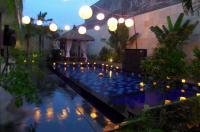Bali Lodge Kuta Image