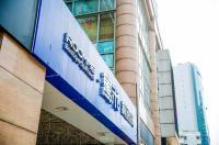 Bodun Flagship Hotel Image