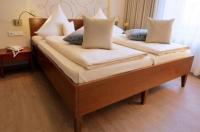 Top Vch Hotel Martha Hospiz Dresden Image