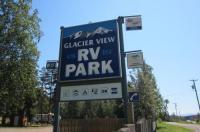 Glacier View Cabins & RV Park Image