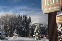 Aspen Inn Image
