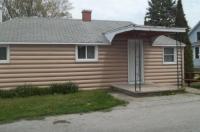 Kincardine Guest Cottage Motel Image