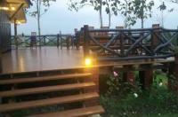 The Secret Loei Resort Image
