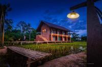Phu-Anna Eco House Image