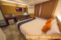 Dragon River Avenue Hotel Image