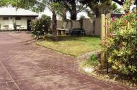 Port Noarlunga Motel Image