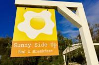 Sunny Side Up B&B Rye Image